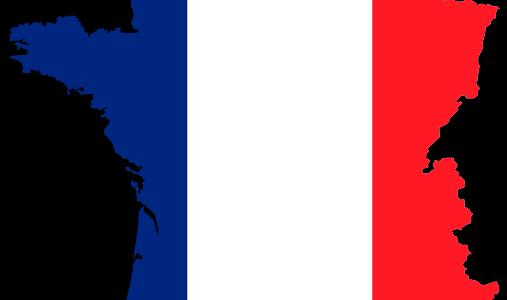 france_flag-720785-292x3001