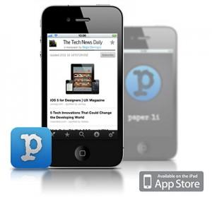 iphone_app_w_app_logo-300x2791