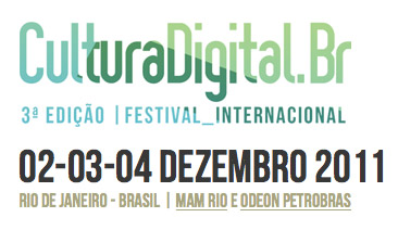cultura-digital-blogpost-300x1731
