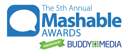 mashable-awards-300x1241