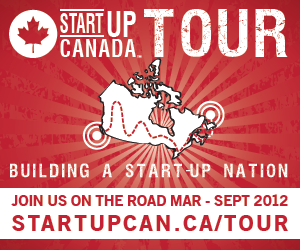 startup_canada_tour_ad1