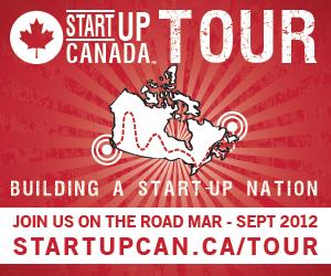 startup_canada_tour_ad1