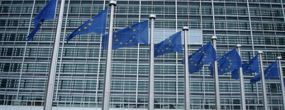 1EU-flags-in-Brussels-rsz-580x288