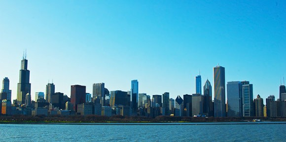 Chicago-skyline-rsz1-580x288