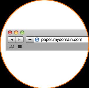 custom_domain-circle-300x3001