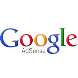 adsense_logo_lg1