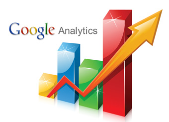 Google-Analytics-logo-300x2161