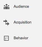 Audience_Acquistion_Behavior_Google_Analytics