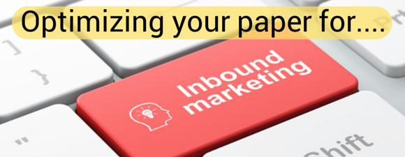 Paper li and Inbound Marketing