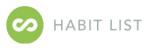 habitlist