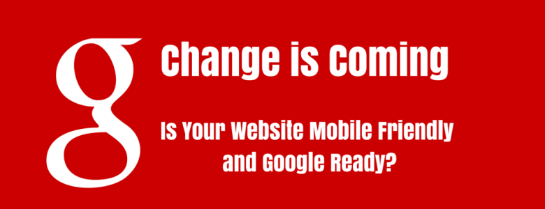 Is Your Blog Mobile Friendly and Google (2)