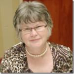 Carol Bremner
