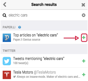 content_electric_cars