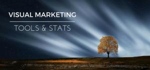 visual-marketing