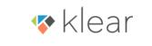 Klear