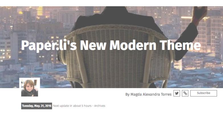 ModernTheme1